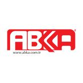 abka-logo