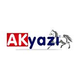 akyazi-logo