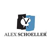 Alex Schoeller Katalog