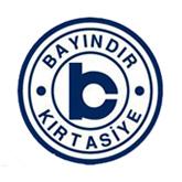 bayindir-kirtasiye-logo