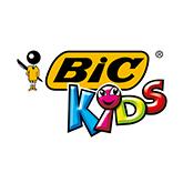 bic-kids-logo