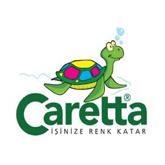 caretta-logo