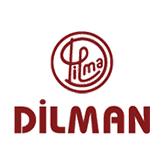 dilman-logo
