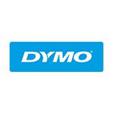dymo-logo