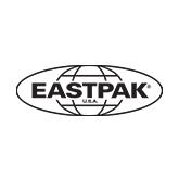eastpak-logo