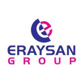 Eraysan Group Katalog