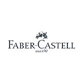 Faber Castell Katalog