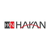 hakan-canta-logo