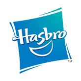 Hasbro Katalog