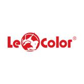 LeColor Katalog