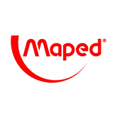 maped-logo