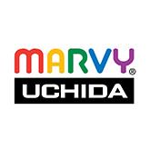 Marvy Uchida Katalog