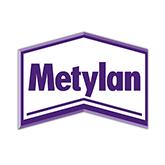 Metylan Katalog