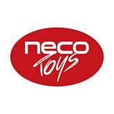 neco-toys-logo