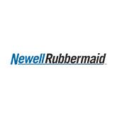 newell-logo
