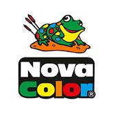 Nova Color Katalog