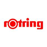 rotring-logo