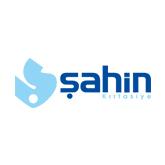 sahin-kirtasiye-logo