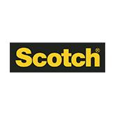 Scotch Katalog
