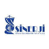 sinerji-logo