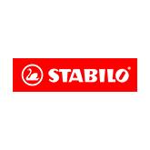 Stabilo Katalog