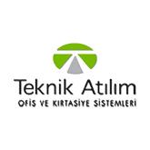 teknik-atilim-logo