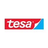 Tesa Katalog