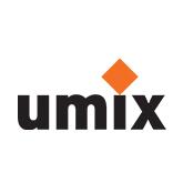 Umix Katalog