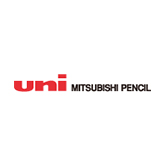 uni-mitsubishi-pencil-logo