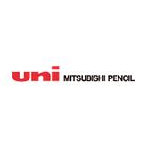 Uni Mitsubishi Pencil Katalog