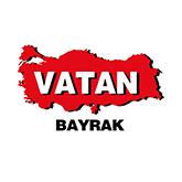 vatan-bayrak-logo